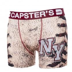 Boxers Boyz New York
