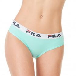 Culotte coton femme Fila FU6043