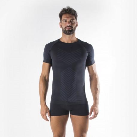 Sous-vêtement Technique Homme