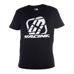 T-shirts, Homme Racing