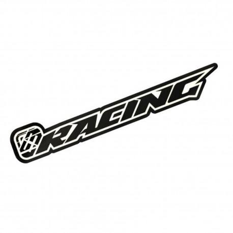 Goodies Idées Cadeaux Et Collector Racing