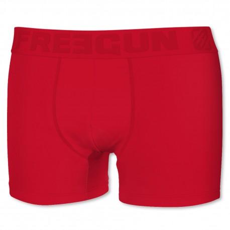 Boxer Boyz Coton Ultrakolorz