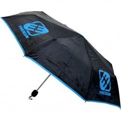 Parapluie Freegun Pliable Noir