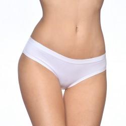 Culotte colton femme Fila 6053 Blanc